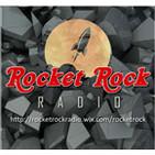 Rocket Rock Radio