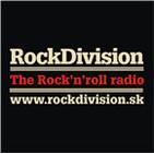 RockDivision Radio