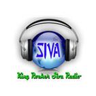 Rocker Siva Radio