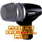 radiodigitalmix