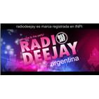 radiodeejayfm