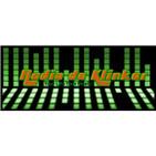 RadioDeKlinker