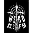 The Wizard 88.3