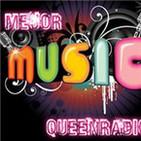 Queenradioamistad