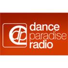 Rádio Dance Paradise (Concept