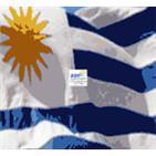 Radio D20 Paraguay