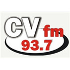 Radio CV