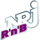 NRJ R'n'B