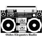 Oidos Elegantes Radio