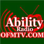 OFMTV.COM Radio