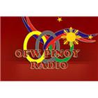 OFW Pinoy Radio