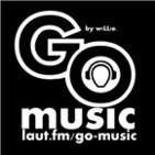Go Music Radio