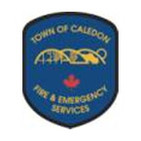 - Caledon Fire and Emergency Services