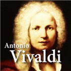 - Calm Radio - Antonio Vivaldi