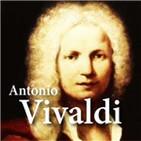 - Calm Radio - Antonio Vivaldi