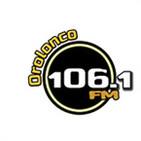 radio orolonco