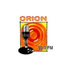 Radio Orion Vatra Dornei