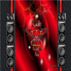 Radio Orbital Mix