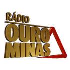Radio Ouro Minas