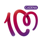 CADENA 100