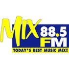 Mix 88.5 FM