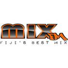 Mix FM