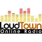 LoudTown Online Radio