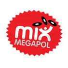 Mix Megapol Stockholm