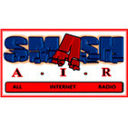 SMASH A.I.R.