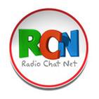 RCN - Rádio Chat Net