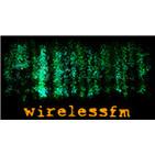 Wireless FM