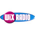 wix radio