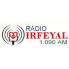 Rádio IPDA Paraguay