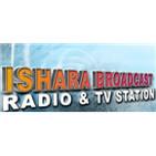 Radio Ishara