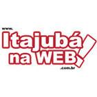 Rádio Itajubá na Web