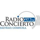 Radio Concierto