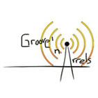 Groove'n Arrels