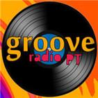 Groove Radio PT