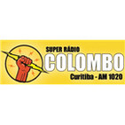 Rádio Super Colombo