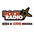 Rock radio Åumava