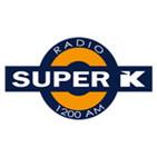 Radio Super K