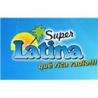 Radio Super Latina Mono Huancayo
