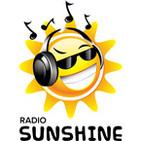 Radio Sunshine Denmark