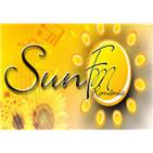 Radio Sun Disco