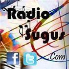 Radio Sugus