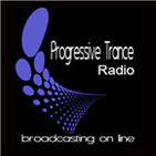 PROGRESSIVE TRANCE RADIO