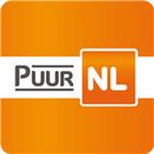 Puur NL Zuidoost-Brabant