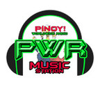 PWR - Pinoy Worldwide Radio