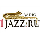 1jazz.ru - Jazz Rock & Fusion