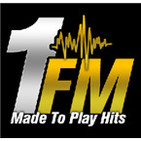 1FM - Made To Play Hits